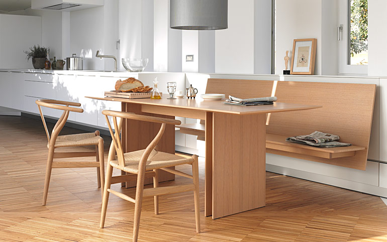 Best Panca Angolare Per Cucina Images - Home Ideas - tyger.us