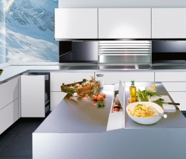164_SieMatic-S1_lotus-white_02