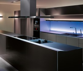 180_SieMatic-S1_truffle-grey_02