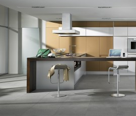 193_SieMatic-S2_aluminum-color_01