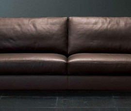 Fendi Casa Magistr Sofa