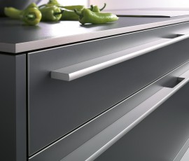 250_SieMatic-SC-21_basalt-grey_02