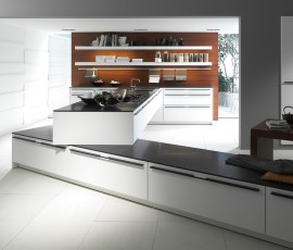 277_SieMatic-SE-8008-LM_lotus-white_01