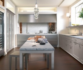 296_SieMatic-SE-2002-BS_truffle-grey_01