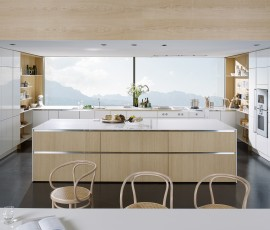 569_SieMatic-S2-IndividualDesign_02