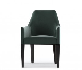 Balfour-Carver-Chair-by-Bonham-Bonham-02