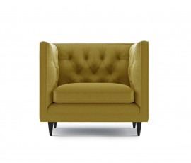 Bennett-Armchair-by-Bonham-Bonham-01-copy