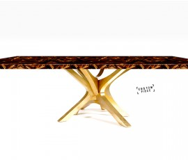 Boca_do_Lobo_patch-dining-table-wood-top-marquetry-06