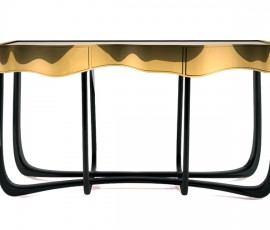 Boca_do_Lobo_sinuous-console-wavy-polished-brass-02