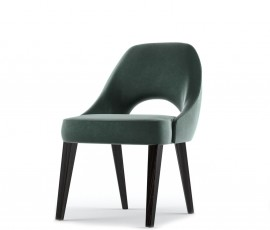 Campbell-Dining-Chair-by-Bonham-Bonham-03