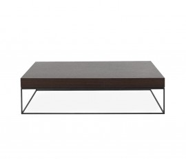Denham-Coffee-Table-by-Bonham-Bonham-01