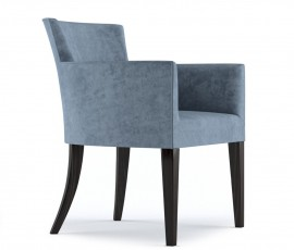 Eastleigh-Occasional-Chair-by-Bonham-Bonham-11