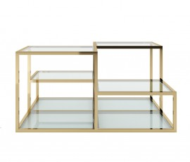 Edie-Coffee-Table-Gold-by-Bonham-Bonham-01