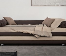 Flou_duetto_sofa_bed_2_0