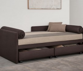Flou_duetto_sofa_bed_2_1