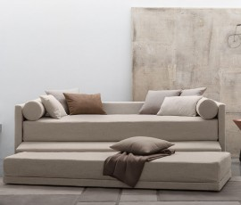 Flou_duetto_sofa_bed_5_1