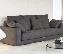 Flou_piazzaduomo_sofa_bed_2_0