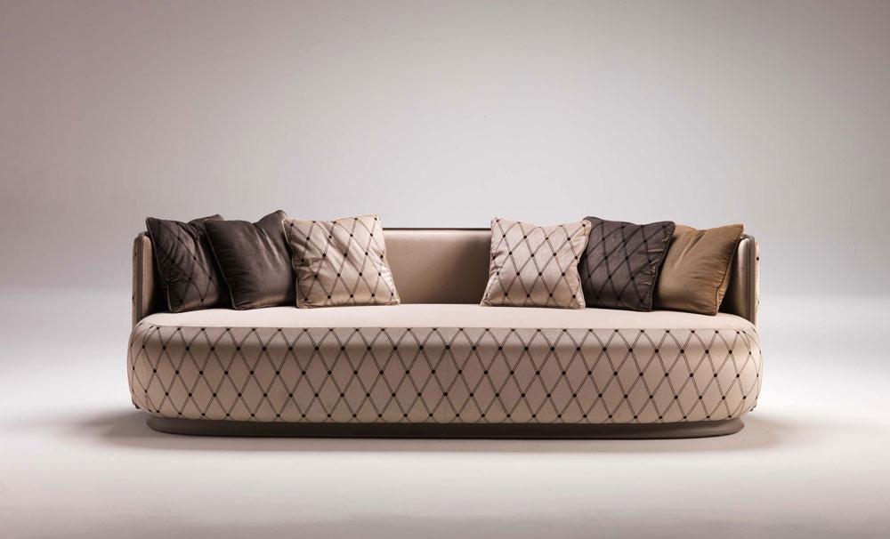 boffi a managing international in luxury