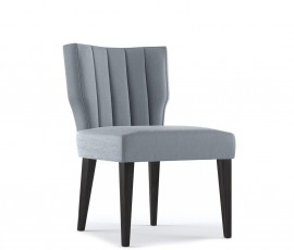 Heath-Dining-Chair-by-Bonham-Bonham-12