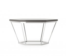 Instinct-Coffee-Table-by-Bonham-Bonham-02
