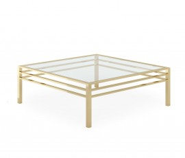 Marbella-Coffee-Table-Gold-by-Bonham-Bonham-01