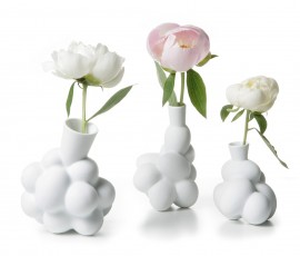 Moooi_eggvase_group_bloom
