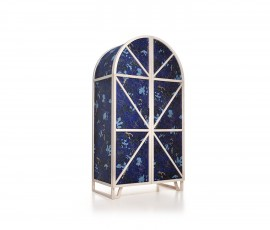Moooi_tudor_cupboard_blue_4-forweb-moooi