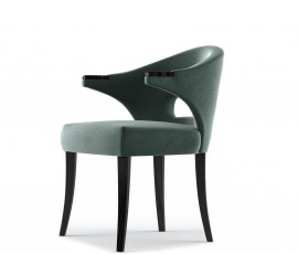 Pelham-Dining-Chair-by-Bonham-Bonham-04