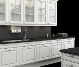 Poggenpohl__EDITION_kitchen_-_HP_670_white_high-gl