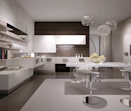 Popular-colors-for-kitchen 2