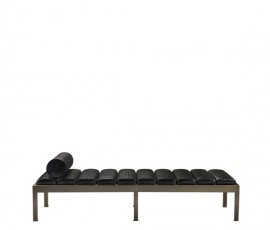 Promemoria-395daybed_gong_01-570