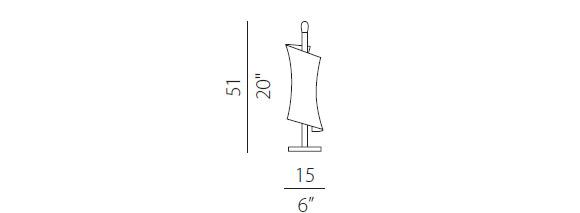 Размеры 2