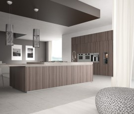 Upscale-living-room-kitchen 2