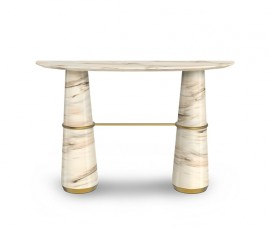 agra-white-marble-console-1