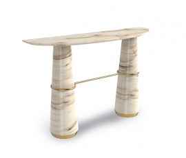 agra-white-marble-console-2