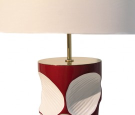 amik-modern-table-lamp-brass-lighting-design-by-brabbu-3