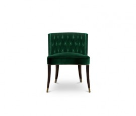 bourbon-dining-chair-1