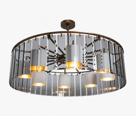 cl110-r-park-lane-round-chandelier1