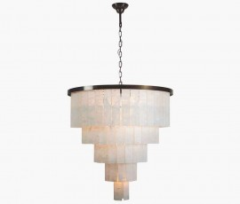 cl126-hanover-square-chandelier