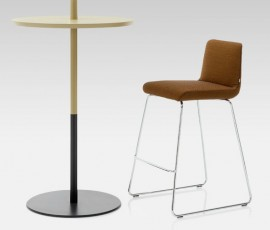 contemporary-bar-chairs-9283-5011987
