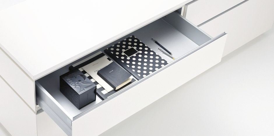 interluebke cube gap 4studios. Black Bedroom Furniture Sets. Home Design Ideas