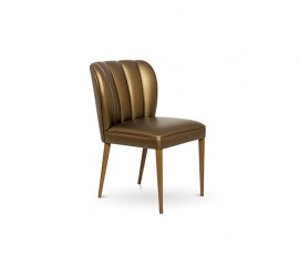 dalyan-dining-room-chair-mid-century-modern-design-2