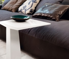 desire_coffee-tables1 (1)002