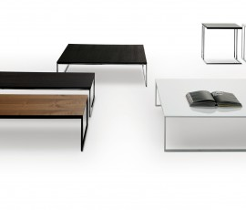 desire_coffee-tables1004