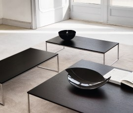 desire_coffee-tables2011