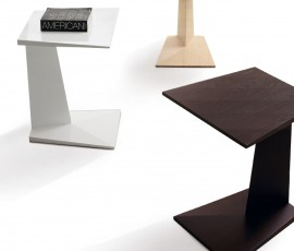 desire_coffee-tables3014