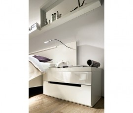 _huelsta-moebel-hulsta-furniture-CEPOSI-Konsole-console-Lack_weiss-Glas_weiss_lackiert-white_lacquer-white_lacquered_glass