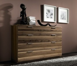 _huelsta-moebel-hulsta-furniture-LA_VELA_II-Kommode-chest-Nussbaum-walnut