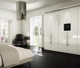 _huelsta-moebel-hulsta-furniture-Schlafzimmer-bedroom-MULTI-FORMA-schrank-wardrobe-hochglanz_white-highgloss_white-2
