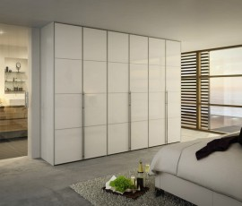 _huelsta-moebel-hulsta-furniture-Schlafzimmer-bedroom-MULTI-FORMA_II-schrank-wardrobe-design_L-weiss-white-2